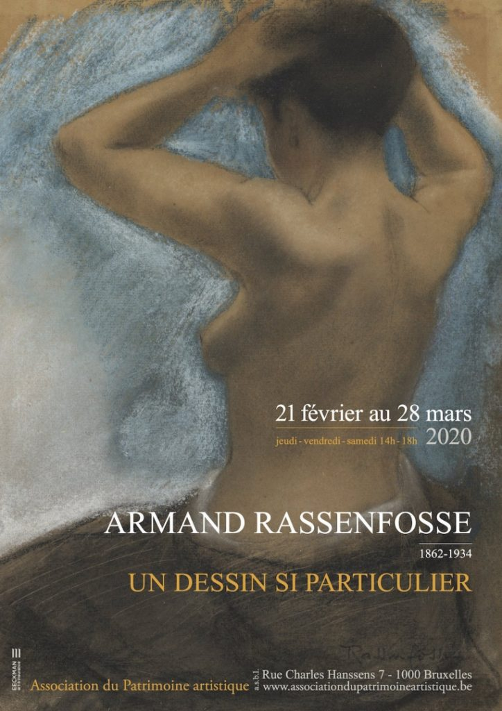 Poster_exhibition_rassenfosse_APA_2020